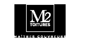 Toitures M2