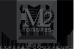 logo-toiture-m2-montreal-rive-sud-estrie-tuiles-acier